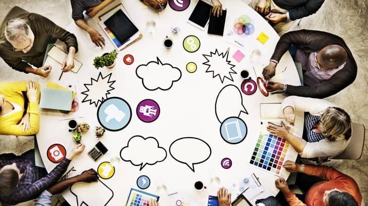 できる起業家は使っている?今からでもChatWorkを導入すべき5つの理由