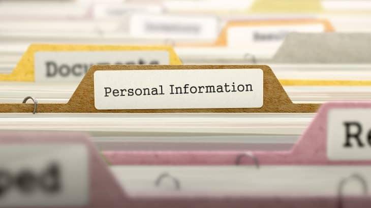 創業融資では避けて通れない!個人信用情報「CIC」を徹底理解!