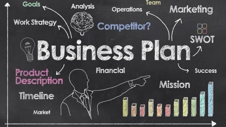 今さら聞けない!事業計画書が必要な3つの理由