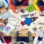 起業したらまず創業融資にトライすべき理由