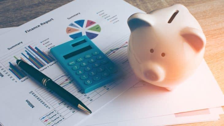 補助金は創業時の資金繰りの役に立たない?その理由と補助金の有効活用法とは?