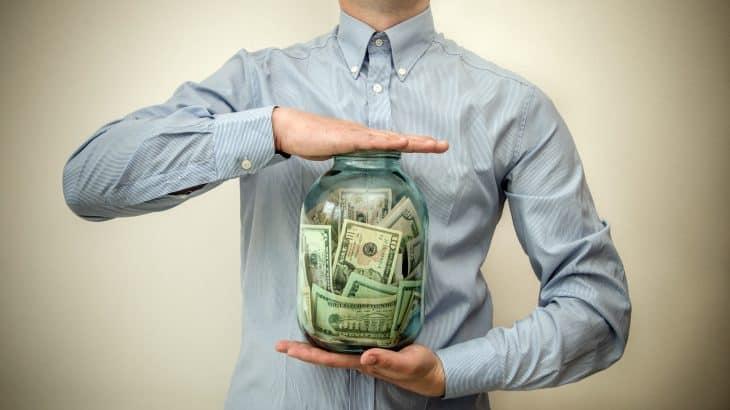 「自己資金」とは?創業融資の最重要ポイント「自己資金」を徹底理解!