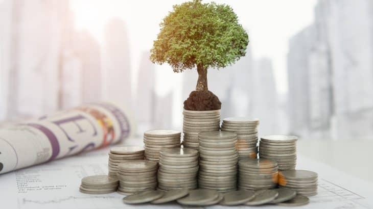 会社の資本金、結局いくらにしたらいいの?