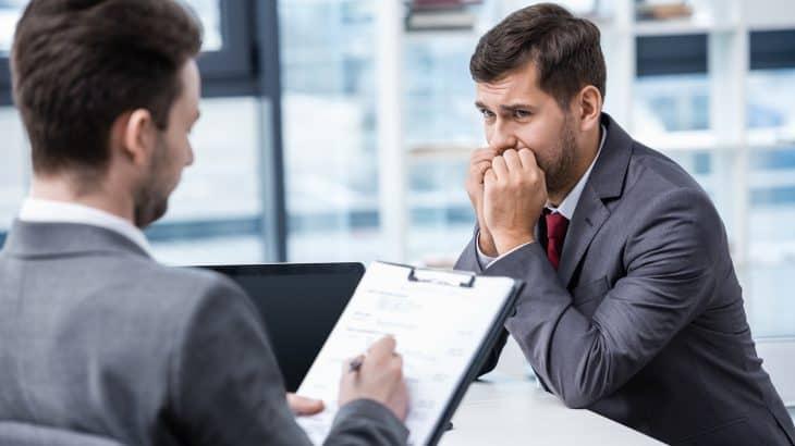 体験者が語る!保証付き融資における【信用保証協会の面談】とは?