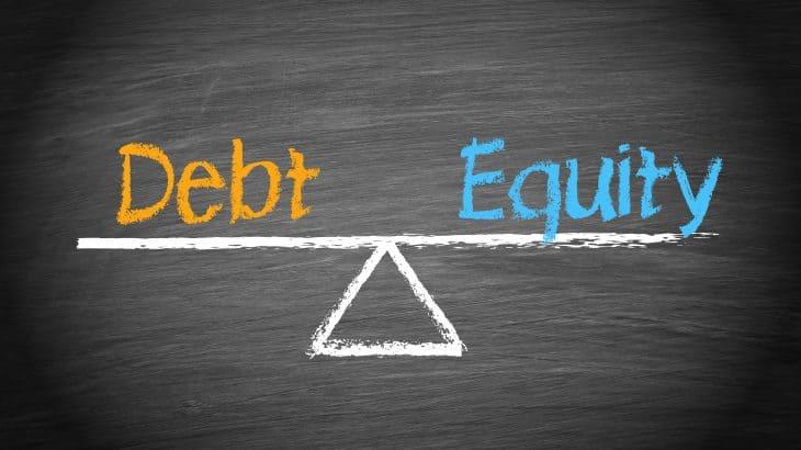 """エクイティ優先でも、スタートアップが融資""""も""""やるべき5つの理由"""