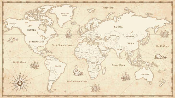 スタートアップの新たな必読書【0 to 100 会社を育てる戦略地図】