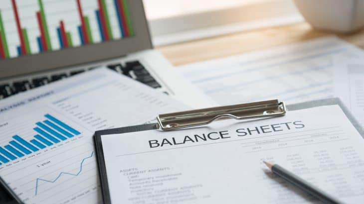 融資を受けたいスタートアップ/ベンチャーが1期目の決算で注意すべき3つのこと