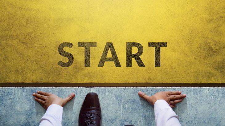 会社設立の流れや設立後にやるべきこととは?