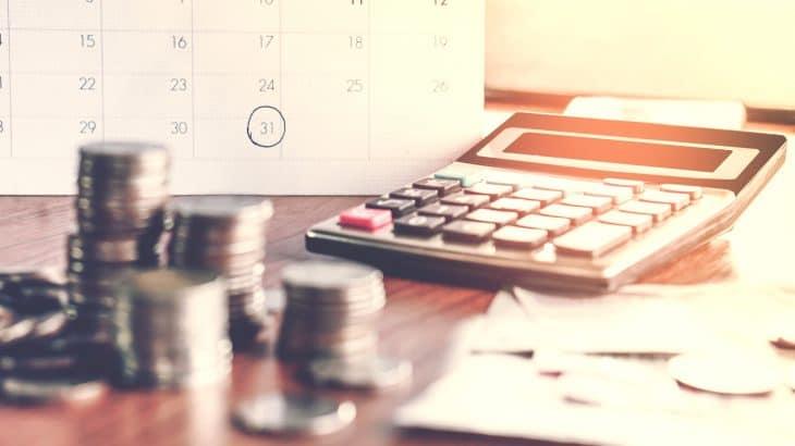日本政策金融公庫の新創業融資とは?